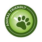 Kunstrasen animal-friendly