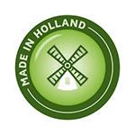 Kunstrasen made in Holland